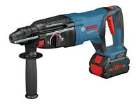 Bosch GBH 18V-26 D Professional - Rotary hammer