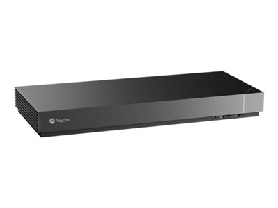 Poly G7500 Video conferencing device