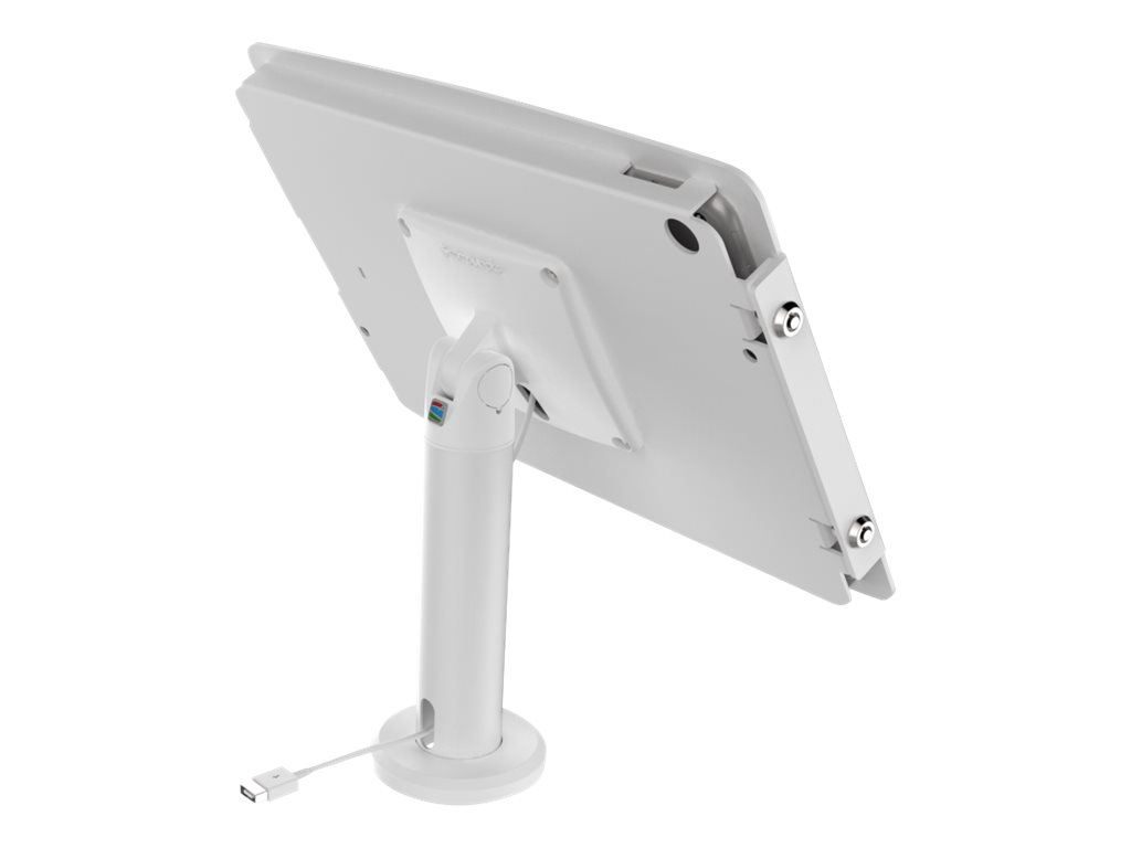 Compulocks The Rise Galaxy Enclosure Stand Kiosk Low-Rise - mounting kit