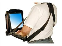 Panasonic ToughMate User Harness - Carrying case harness