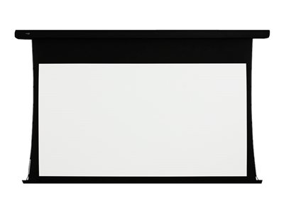 EluneVision Reference Studio High Definition Format Projection screen