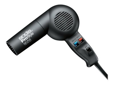 Andis ProStyle 1600 PD-2A Hairdryer