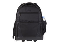 Picture of Targus Sport Rolling notebook carrying backpack (TSB700EU)