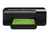 HP Officejet 6100 ePrinter - Drucker