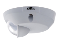 AXIS - Camera dome bubble - for AXIS M3113-VE Network Camera, M3114-VE Network Camera