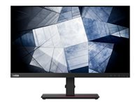 Lenovo ThinkVision P24h-20 - LED-Monitor