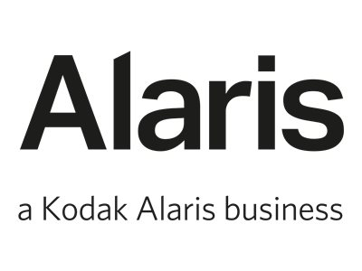 Alaris Manual Feeder - scanner feeder module