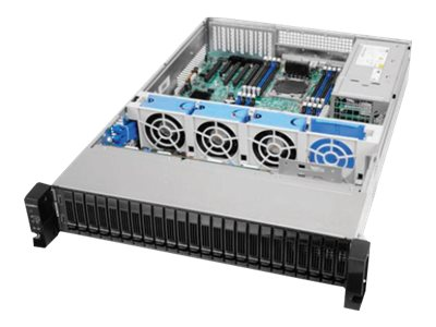 Mellanox BlueField E-series Reference Platform Crypto disabled hard drive array
