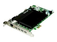 10ZiG PCoIP Remote Workstation Card V1200-QH Graphics card TERA 2240 512 MB DDR3 PCIe