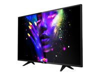 "AOC LE43M3370 - 43"" Clase - 3370 Series TV LED"