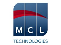 MCL-Link License 8 devices Win