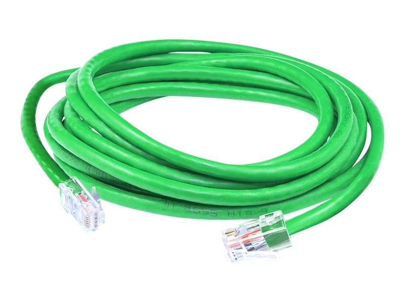 AddOn patch cable - 1.52 m - green