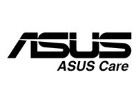 Asus Options Asus ACX11-005200PT