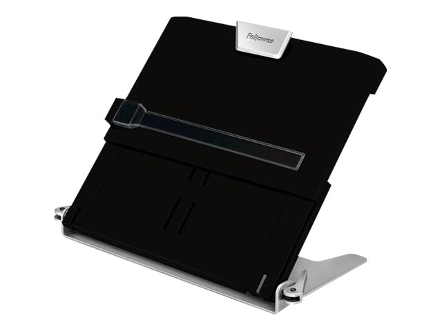 Fellowes Professional Series In-Line Document Holder copy holder