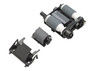 Epson Roller Assembly Kit - Scanner-Rollenkit - für WorkForce DS-6500, DS-6500N, DS-7500, DS-7500N