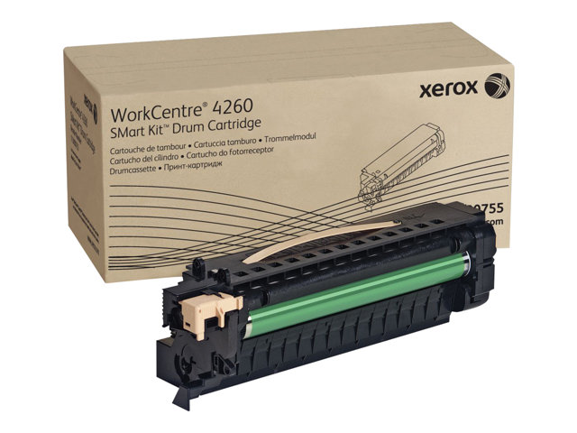 Xerox - Kit tambour - pour WorkCentre 4250, 4260