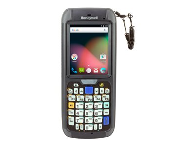 Honeywell CN75e Data collection terminal Android 6.0 (Marshmallow) 16 GB