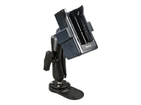 Intermec Vehicle Holder - Handheld car holder - for Intermec CK3, CK3A, CK3R, CK3X