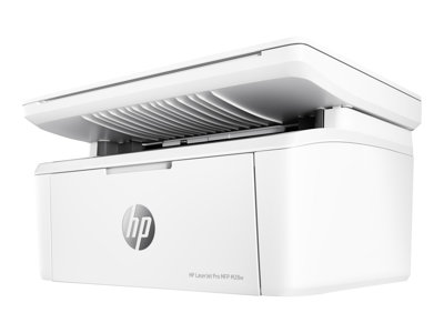 HP LaserJet Pro MFP M28w - multifunction printer - B/W