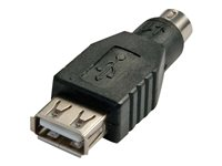 Lindy - Tastatur- / Maus-Adapter
