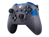 Microsoft Xbox Wireless Controller - Gears of War 4 JD Fenix Limited Edition