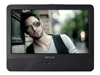 ODYS Seal - DVD-Player