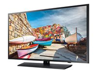 Samsung HG40NE478SF 40INCH Class HE470 series Pro:Idiom LED display with TV tuner
