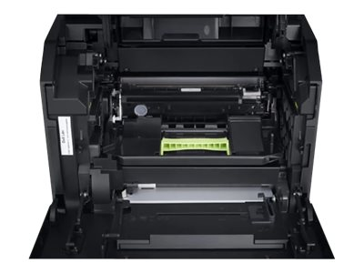 Dell - 1 - Trommelkartusche - für Laser Printer B5460DN; Multifunction Laser Printer B5465dnf