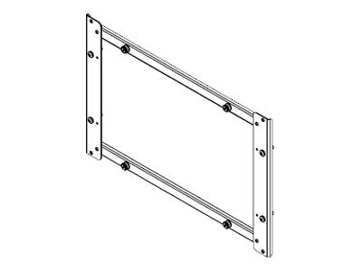 Chief PSB-2144 - mounting component
