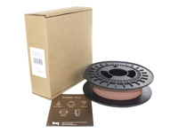 Picture of bq - copper - PLA filament (F000080)