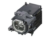 Sony LMP-F230 Projector lamp for VPL-FX30