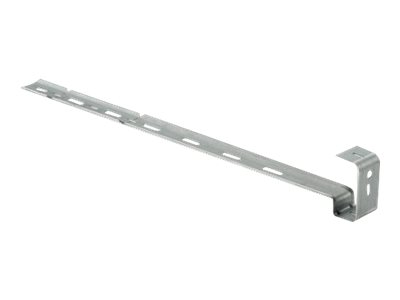 Panduit Stronghold box support