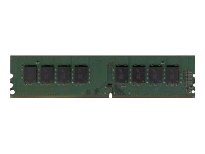 Dataram DDR4 16 GB DIMM 288-pin 2133 MHz / PC4-17000 CL16 1.2 V unbuffered