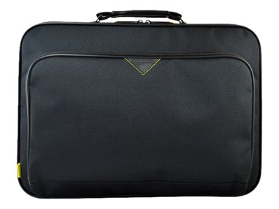 """techair - Notebook carrying case - 11.6"""" - black"""