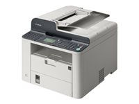 Canon FAXPHONE L190 Multifunction printer B/W laser Legal (8.5 in x 14 in) (original)
