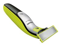 Philips OneBlade QP2630 Shaver