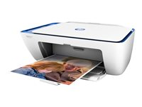 HP Deskjet 2655 All-in-One Multifunction printer color ink-jet