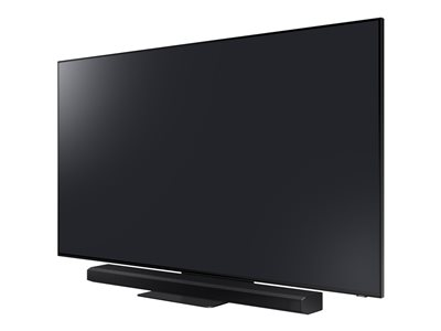 Samsung HW-Q800T Sound bar system for home theater 3.1.2-channel wireless