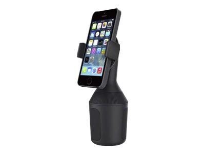 Car Cup Mount - supporto per auto