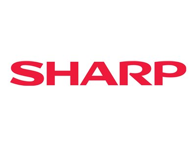Sharp AN-Z200LP - projector lamp