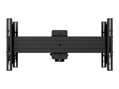 Chief OLC Series OLCB1U Mounting kit (ceiling mount, pedestal mount) for LCD display