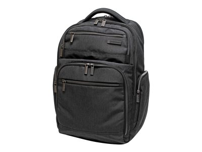 Samsonite Modern Utility Double Shot Backpack Notebook carrying case 15.6INCH