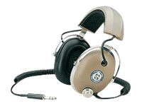 Koss PRO 4AA Headphones full size wired