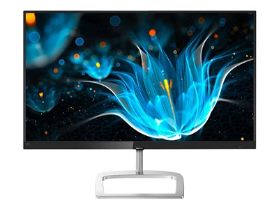Philips E-line 226E9QDSB LED monitor 22INCH (21.5INCH viewable) 1920 x 1080 Full HD (1080p) IPS