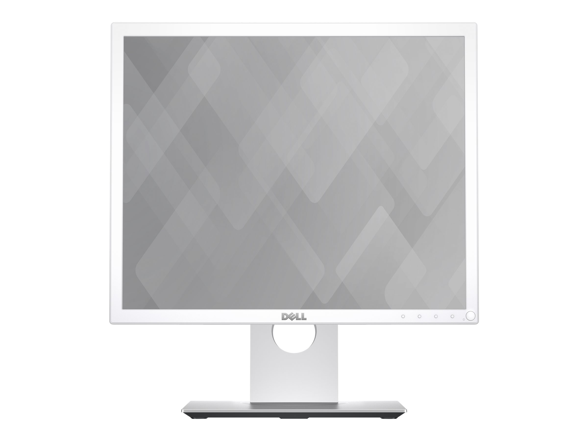 Dell P1917S - LED-Monitor - 48 cm (19