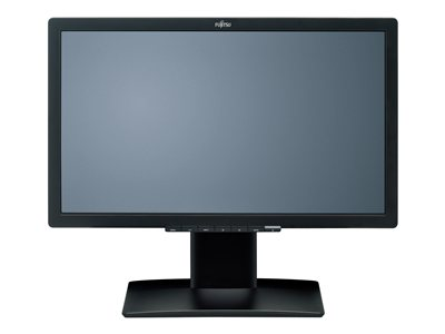 Fujitsu B22T-7 LED proGREEN LED monitor 21.5INCH (21.5INCH viewable) 1920 x 1080 Full HD (1080p)