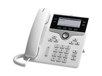Cisco IP Phone 7841 - VoIP-Telefon