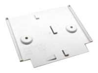 Ruckus - Flush-frame acoustic ceiling bracket - ceiling mountable - for ZoneFlex R710