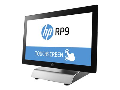 HP RP9 G1 Retail System 9018