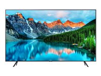 "Samsung BE75T-H - 189.3 cm (75"") Diagonalklasse BET-H Series LED-TV"